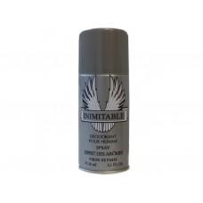 Новая Заря дезодорант парфюмированный для мужчин Неповторимый 150 мл.