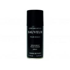 Новая Заря дезодорант парфюмированный для мужчин Хранитель 150 мл.