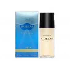 Новая Заря парфюмерная вода Дух Духов Шалилар 50 мл.