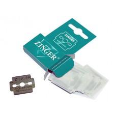 Zinger лезвия для скребка 10 шт. 10S/GC