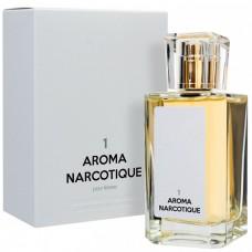 Aroma Narcotique №1 парфюмерная вода женская 100 мл. (La Vie Est Belle)