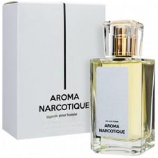 Aroma Narcotique Legende парфюмерная вода мужская 100 мл. (Legend Mont Blanc)