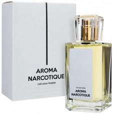 Aroma Narcotique Noir парфюмерная вода мужская 100 мл. (Hugo Boss)