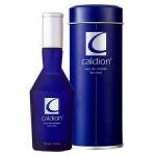 Caldion for men 50мл