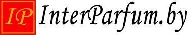 InterParfum